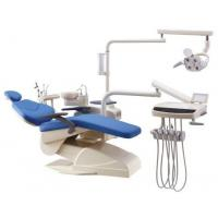 Dental Chair ADS-A1