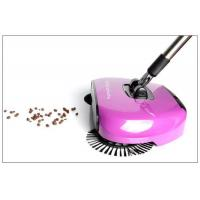 Wholesale Household hand-push sweeper without electricity from china suppliers
