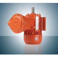 Wholesale Y2B series explosion-proof three-phase asynchronous motor from china suppliers