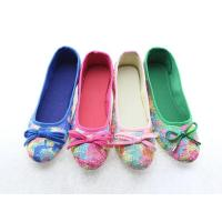 Buy cheap Women's Shoes4 from wholesalers