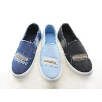 Buy cheap Women's Shoes11 from wholesalers