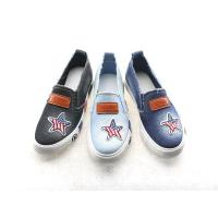 Buy cheap Children's shoes18 from wholesalers