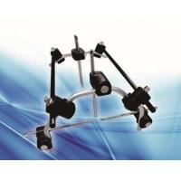 Wholesale Orthopeadic external fixation system from china suppliers