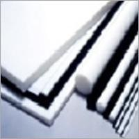 Wholesale PolyAcetal Sheets & Rods from china suppliers
