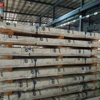 Wholesale crepe paper laminated VCI film from china suppliers