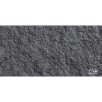 Flexi Granitetile for Kitchen Floor Tiles and Dining Table with Modified Clay Material