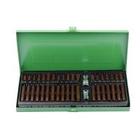 Wholesale 40 pieces of S2 screwdriver set from china suppliers
