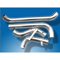 China Turbo Parts Intercooler pipes Kits for various cars on sale