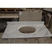 Wholesale Wholesale Vanity Tops from china suppliers
