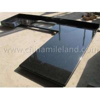 Wholesale Granite Countertops For Kitchen from china suppliers
