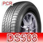 Wholesale PCR TIRE DOUBLESTAR TIRE DS806 PCR from china suppliers
