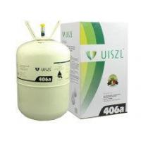 Wholesale R22 Replacement HFC R410A from china suppliers