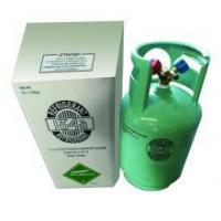 Wholesale HFC Refrigerant R410A Application from china suppliers
