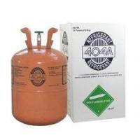 Wholesale HC-22 New Refrigerant Gas R22 Replacement from china suppliers