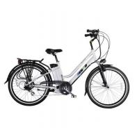 BB1108 Electric Bicycle (BB1108)