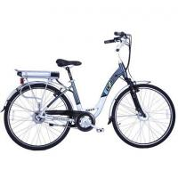 BB1121 Electric Bicycle (BB1121)