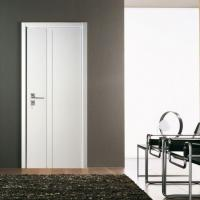 Wholesale Solid Wood Interior Doors with Painting Surface for inside Doors from china suppliers