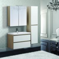 Buy cheap Discount Bathroom Cabinets and Bathroom Furniture Cabinets from wholesalers