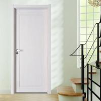 Buy cheap Interior Doors and Frame for Sale In Discount Interior Doors from wholesalers