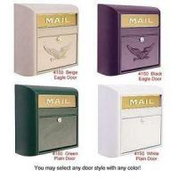 China Lockable Mailboxes Mailbox SKU: 4150 on sale