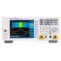 Wholesale N9322C Basic Spectrum Analyzer (BSA), 9 kHz to 7 GHz from china suppliers