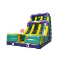 Wholesale Inflatable Combo T4-132 from china suppliers