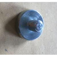 Holding Power Neodymium Cup Magnet W/ Female Threaded Stud