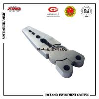 Wholesale custom hardware tooling from china suppliers