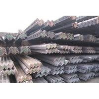 Wholesale Section Steel Angle Bar from china suppliers