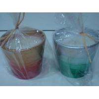 Wholesale Candle holder from china suppliers