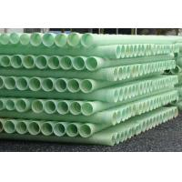 Wholesale FRP Cable Protection Pipe from china suppliers