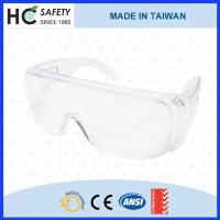 Wholesale Hearing Protection P660 series Eye Protection from china suppliers