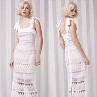 Buy cheap Celebrity Bandage Dress from wholesalers