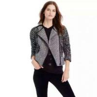 Buy cheap AX Short Jacket from wholesalers