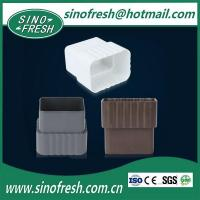 China Downspout Connector on sale