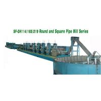 Buy cheap SF-GH114/165/219 Pipe We from wholesalers