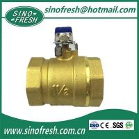 Buy cheap brass valves from wholesalers