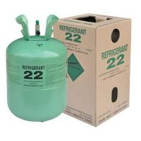 Wholesale HCFCs Refrigerant Gas from china suppliers