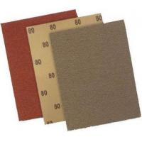 Wholesale Dry abrasive paper from china suppliers