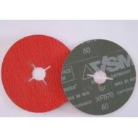 Wholesale ceramic fiber disc from china suppliers