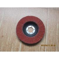 Wholesale ceramic flap disc from china suppliers