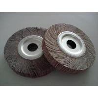 Wholesale ceramic flap wheel from china suppliers