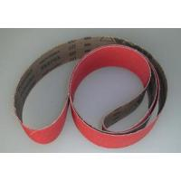 Wholesale ceramic sanding belt from china suppliers