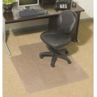Wholesale Chair Mats for Carpeted Surfaces from china suppliers