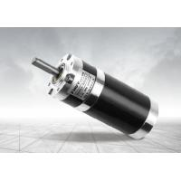 Commercial DC motor series previous:RG50X-5B