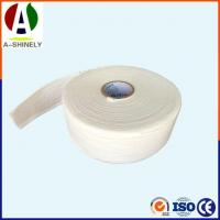 Strong Absorption SAP Absorbent Paper For Diaper