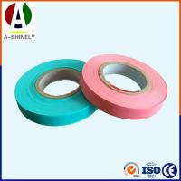 Buy cheap Humanized Design Of Release Tape For Sanitary Napkin from wholesalers