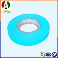 Buy cheap Colored Easy-Tape For Sanitary Napkin from wholesalers