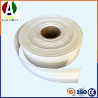 Buy cheap Elastic Ears Magic Side Tape Diaper Raw Materials from wholesalers