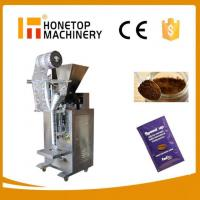 Buy cheap Automatic Powder Small Packing Machine In China from wholesalers
